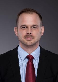 Mathias Pistner