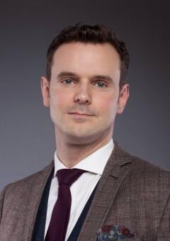 Filip Siegert