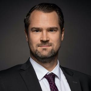 Rechtsanwalt Christian Lieb