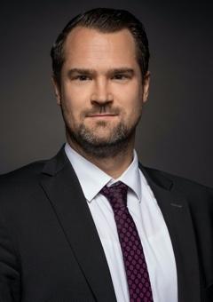 Christian Lieb