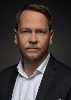 Philipp Hüller